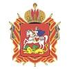 Москва_герб