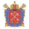 Питер_герб